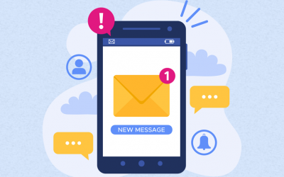 7 Messaging Platforms to Explore in 2020