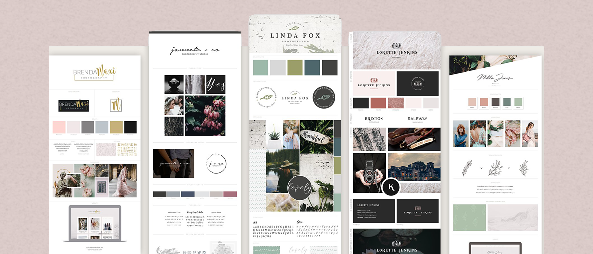 Creating-a-Mood-Board-for-Your-Brand