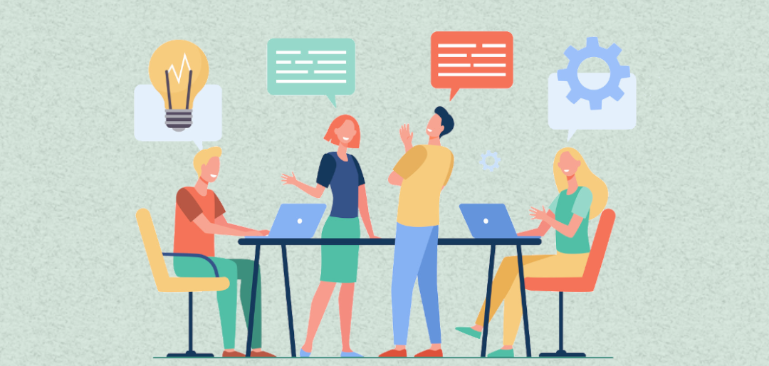 8 Conversational Design Mistakes You Can Learn From
