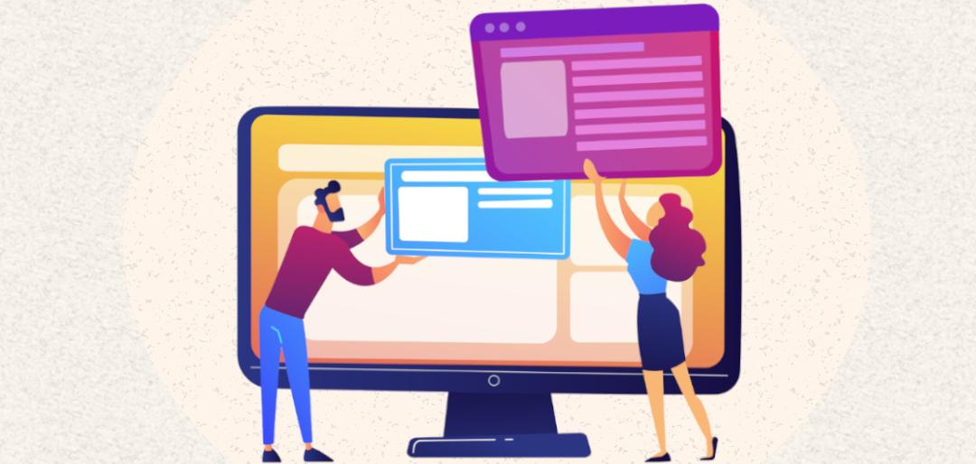8 Rules of Good UI Design