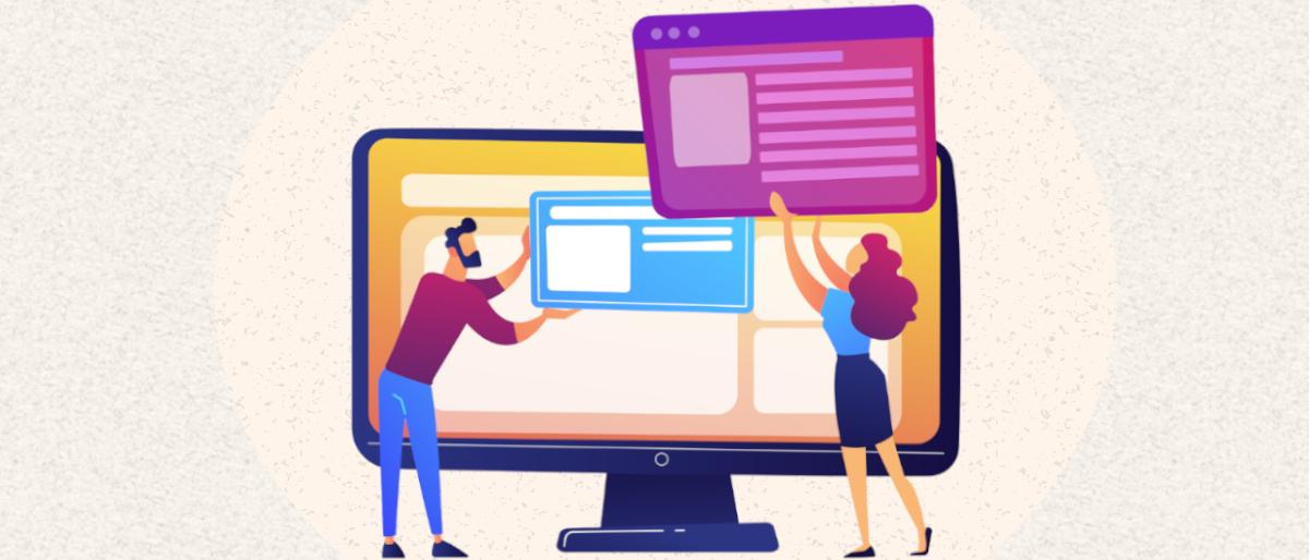 8-Rules-of-Good-UI-Design