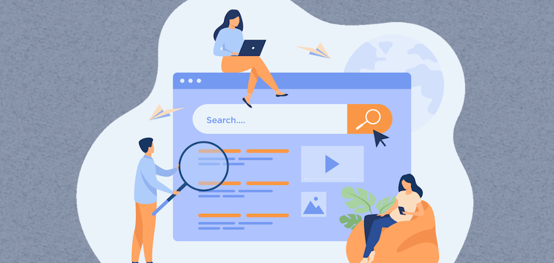 Using A Keyword-Driven Content Strategy For SEO Growth