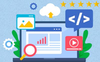 Best Customer Service Software in 2021