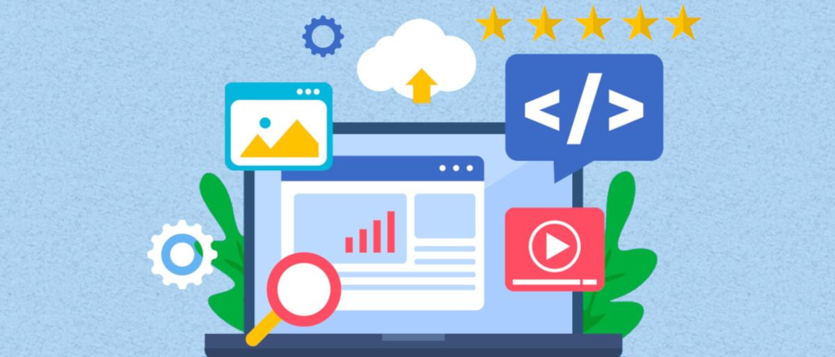 Best-Customer-Service-Software-in-2021