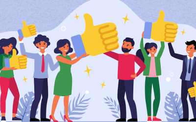 5 Customer Follow Up Strategies to Boost Your Customer Relations