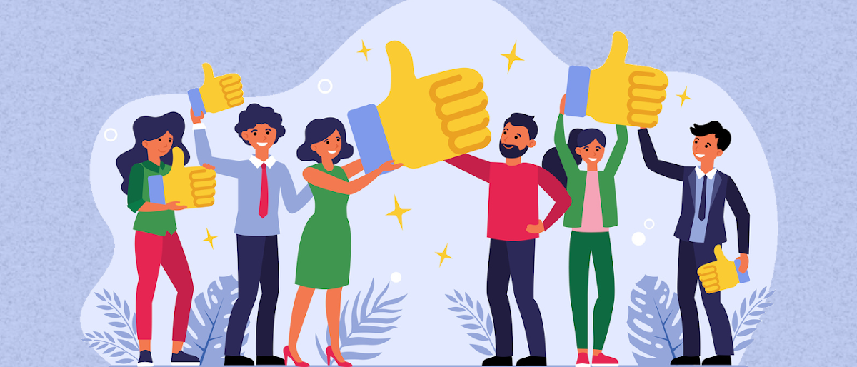 Customer-Follow-Up-5-Ways-to-Boost-Your-Customer-Relations