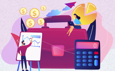 How To Set a Marketing Budget for a Small Business