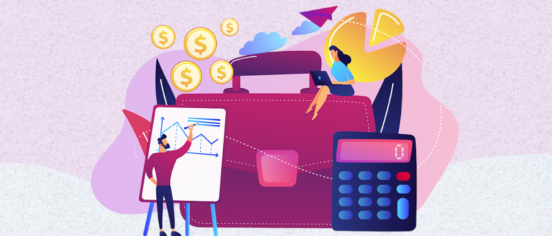 How-To-Set-a-Marketing-Budget-for-a-Small-Business