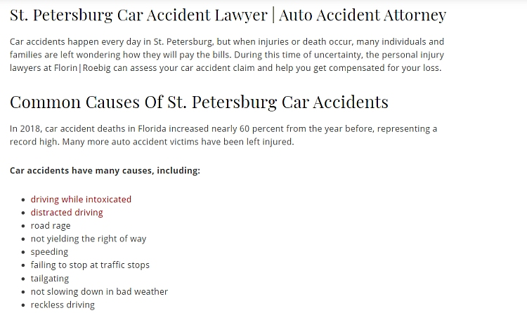 car-accident-lawyer-example