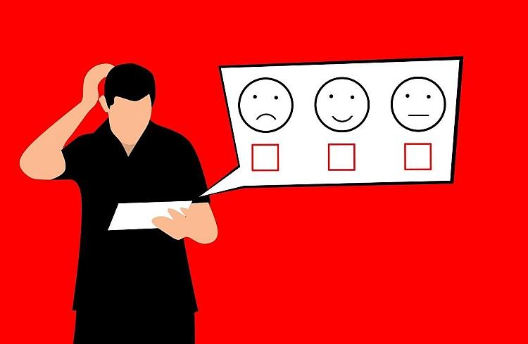 conducting-a-survey
