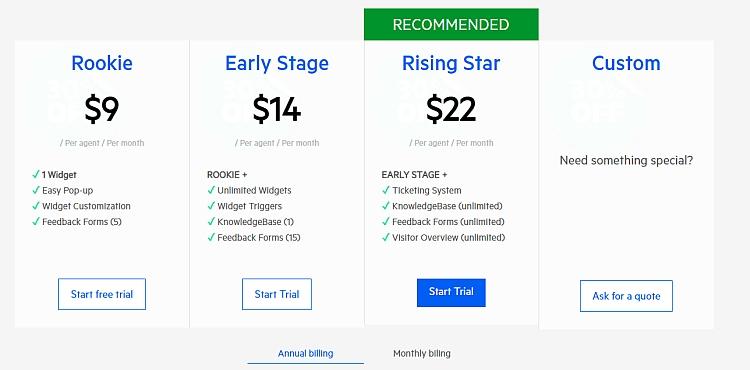 paldesk-pricing