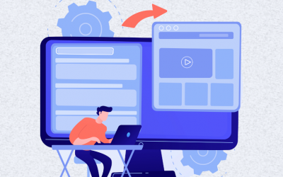 10 Best Small Business Software in 2021
