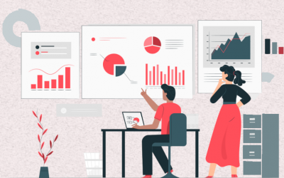 20 Best Web Analytics Tools for Your Ecommerce in 2021