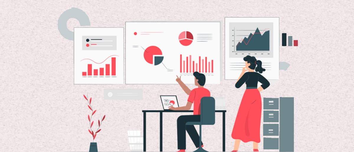 20-Best-Web-Analytics-Tools-for-Your-E-Commerce-try-in-2021