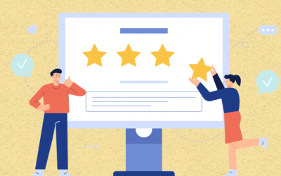 7 Tactics You can Adopt Right Now to Increase Customer Success