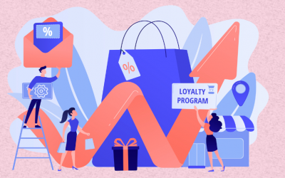 8 Actionable Strategies to Win Customer Loyalty