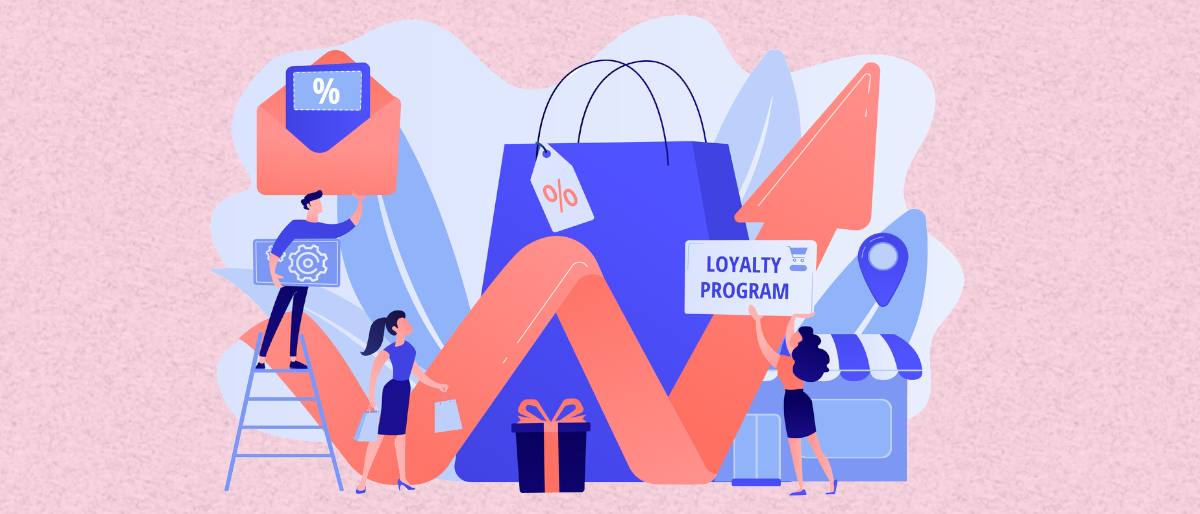 8-actionable-strategies-to-win-customer-loyalty