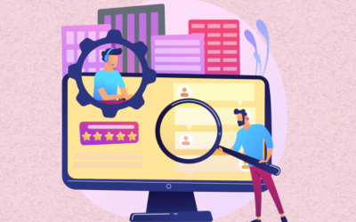 Benefits of Proactive Customer Service