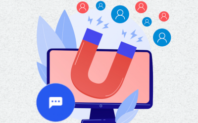 How To Use Live Chat For Lead Generation