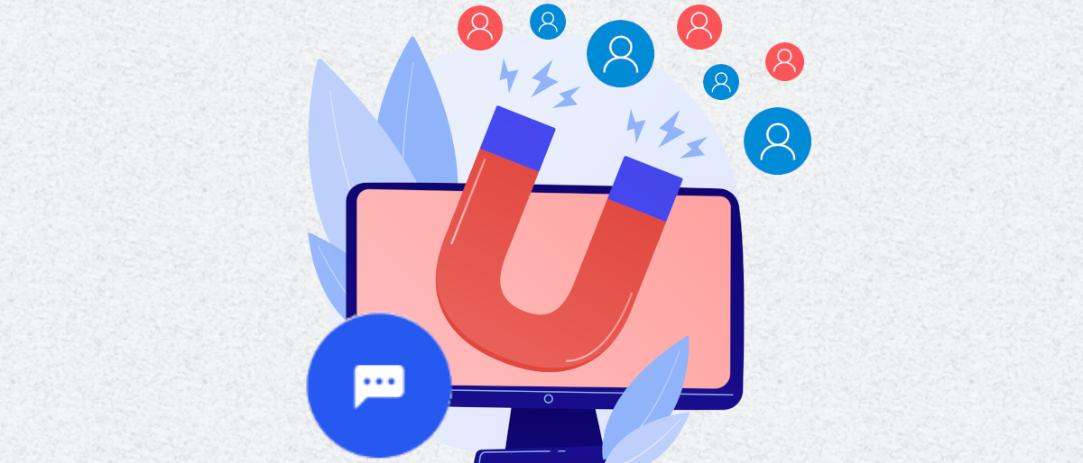 How-To -Use-Live-Chat-For-Lead-Generation
