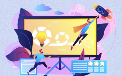 Understanding Agile Marketing – 5 Key Strategies