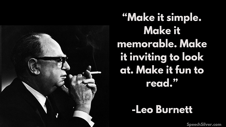copywriting-quote