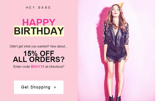 happy-birthday-to-customers