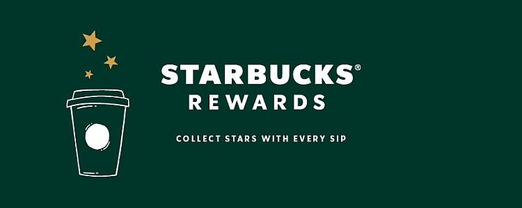 starbucks-reward-membership