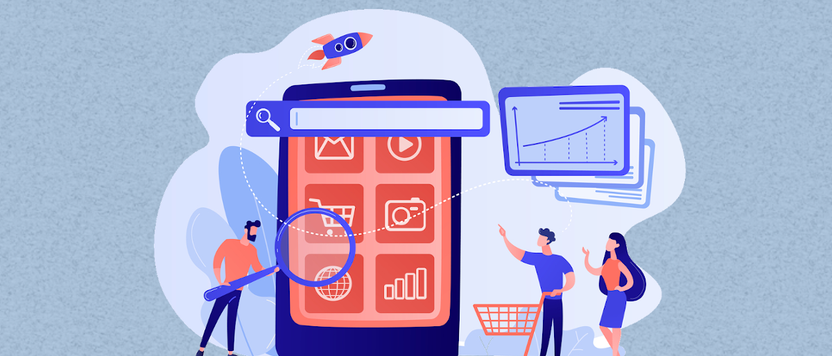 What-Are-Trends-In-B2B-E-Commerce-In-2021
