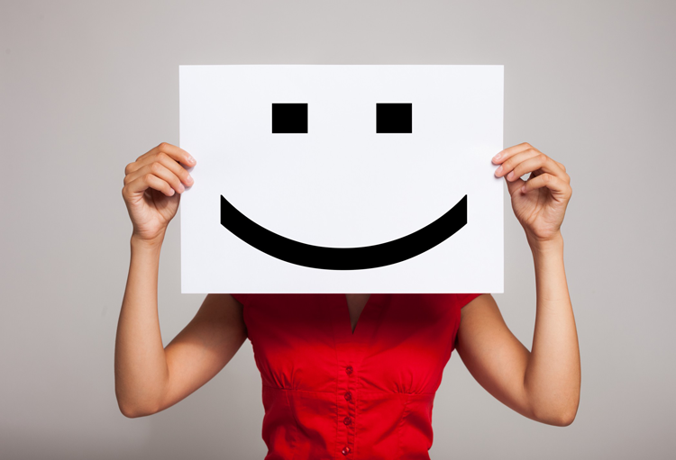 make-your-customers-happy