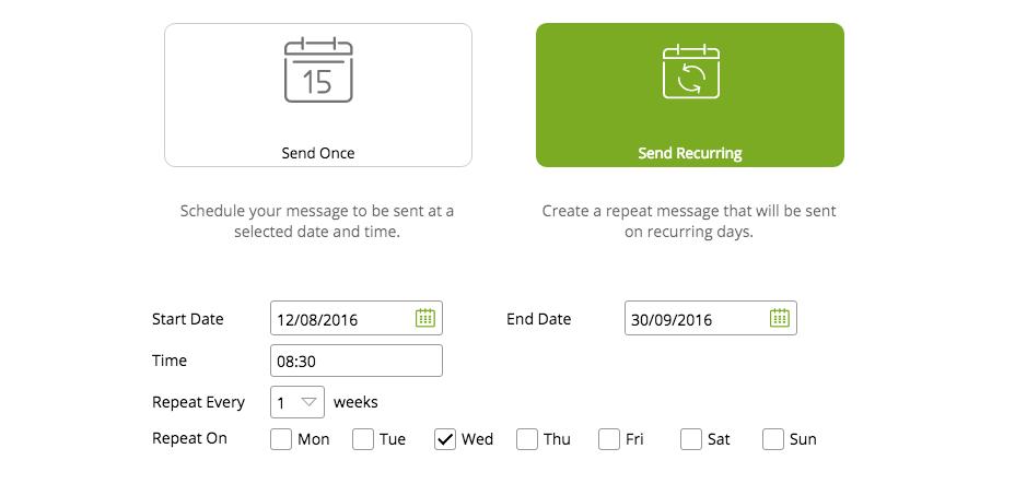 schedule-notification