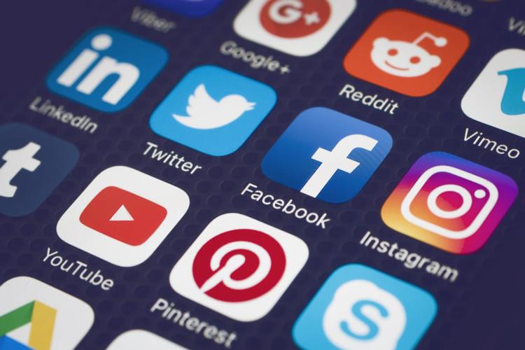 social-media-marketing-platform