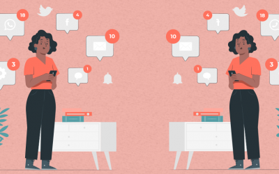 7 Ways to Use Push Notifications to Boost Sales