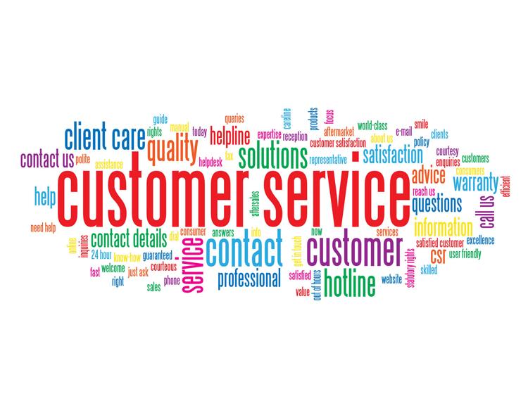 providing-great-customer-service