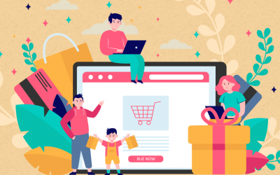 Importance of Omnichannel in Ecommerce