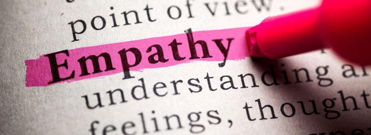 customer-service-empathy