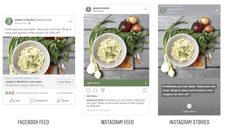 facebook-instagram-feed-ads