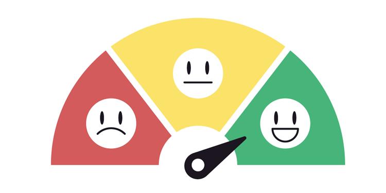improve-customer-facing