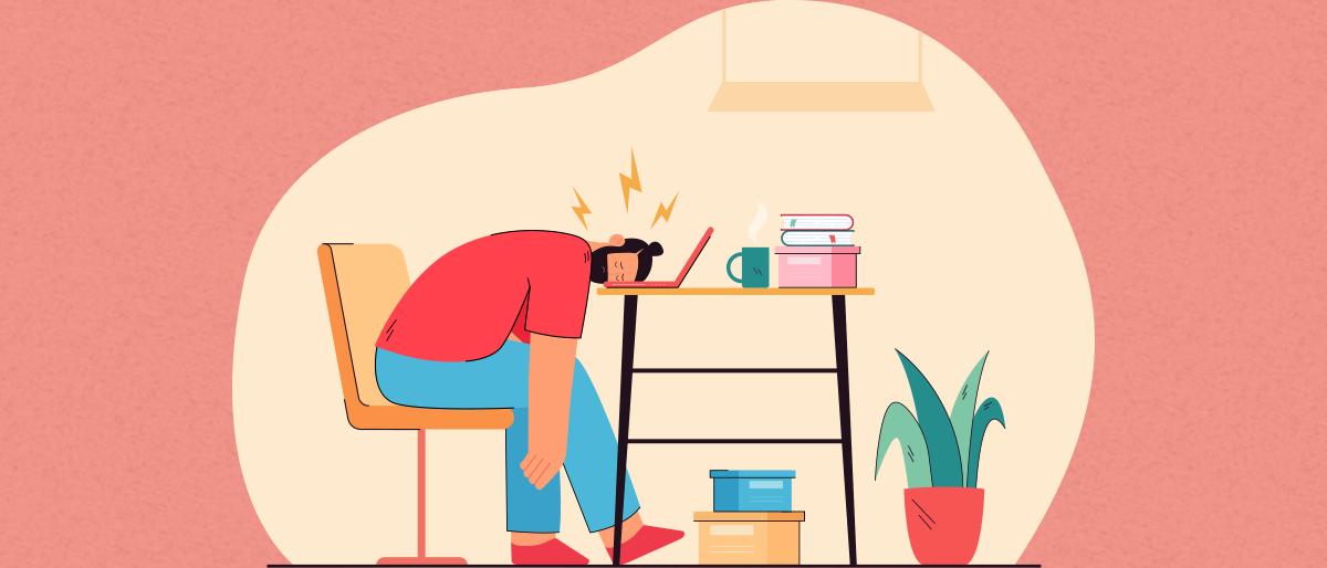 paldesk-job-burnout