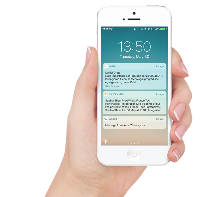 push-notification-apple-example