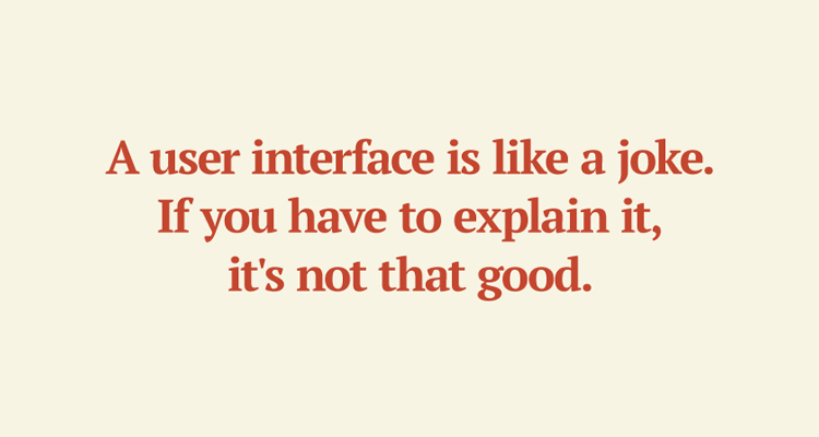 user-friendly-UX-design