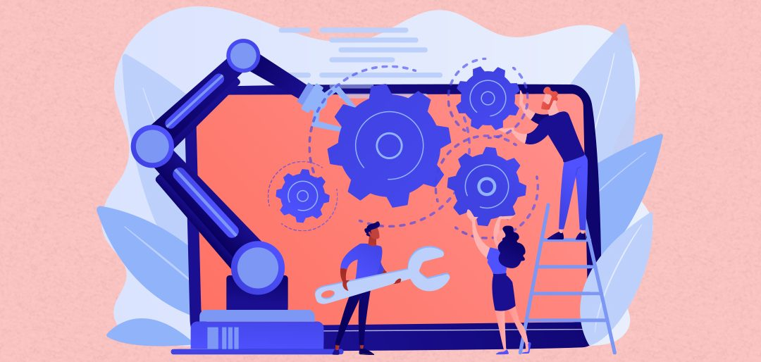 5 Benefits of Customer Service Automation
