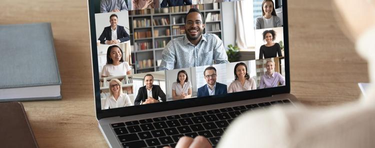 video-zoom-remote-workforce
