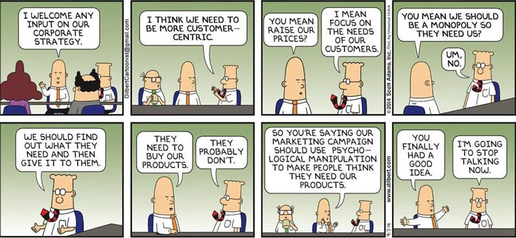 think-about-your-customer-needs
