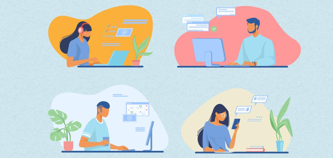 5 Best Chat Alternatives in 2021