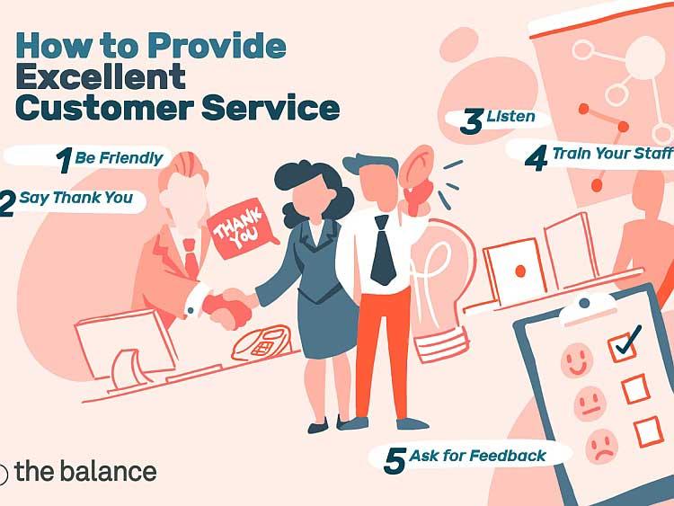 good-customer-service