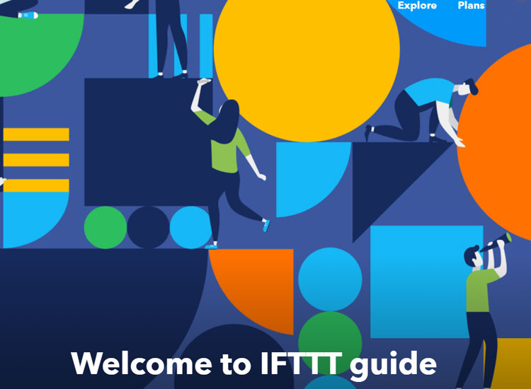 productivity-apps-ifttt-page-preview