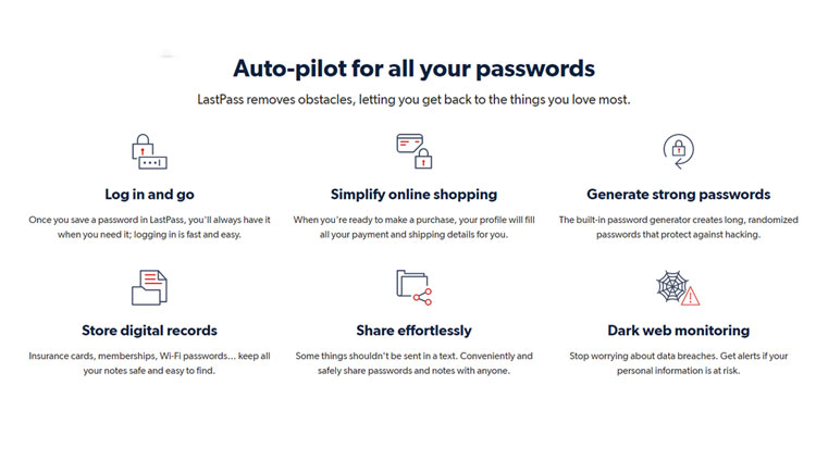 lastpass-page-preview