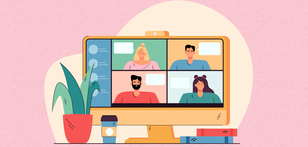 6 Strategies for Increasing the Productivity of Your Remote Workforce