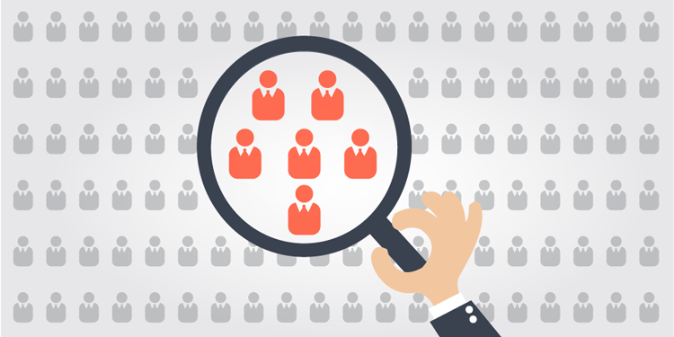 retargeting-your-core-group